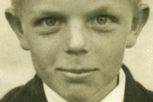 Mike Taylor RBPS circe 1958 cropped