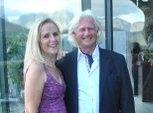 Michael & Heather Allen