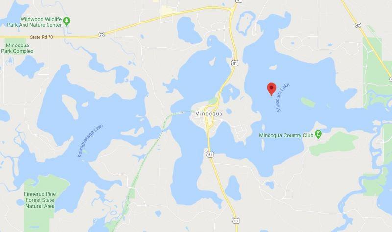 Minocqua-Lakes-061720
