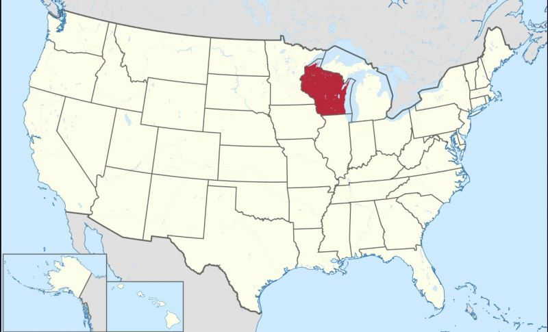 Wisconsin-within-the-USA-061720