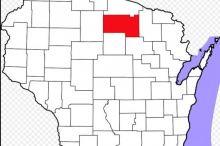 Oneida-within-Wisconsin-061720