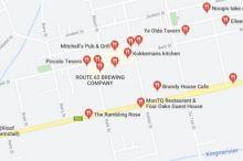 Restaurants-111619