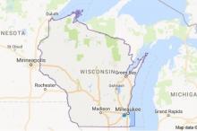 Wisconsin 091817