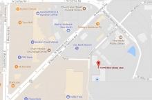 Condo Map 091817