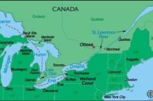 Great Lakes 091817