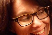 Helene cropped