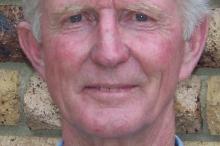 Peter Loveland cropped 121512