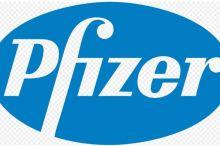 Pfizer-Logo-040121