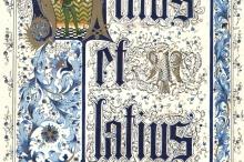 Altius et Latius cropped