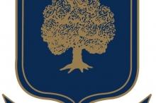 RBHSOBU 020913