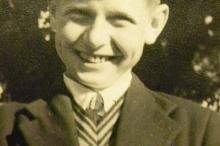Sam 1957