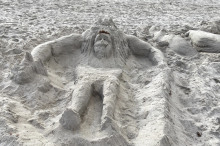 Sand-art-3-022421