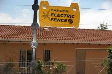 Electric-Fence-051521