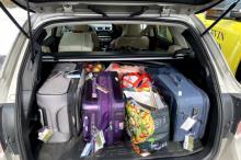 Loaded-Subaru-022221