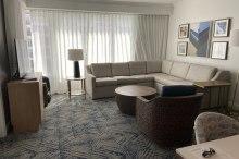 Our-Unit-Lounge-022621