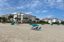 View-of-Timeshare-from-Beach-031521